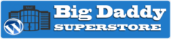 Big Daddy Superstore