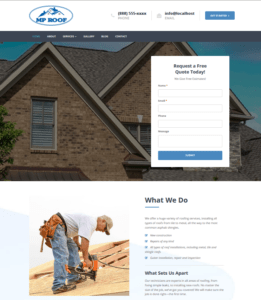mp-roofer-theme