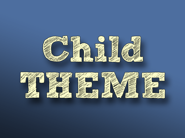 AAA Divi Child Theme post thumbnail image