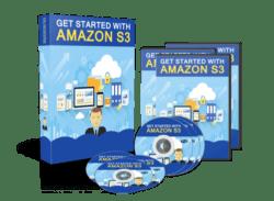 Amazon S3 Videos