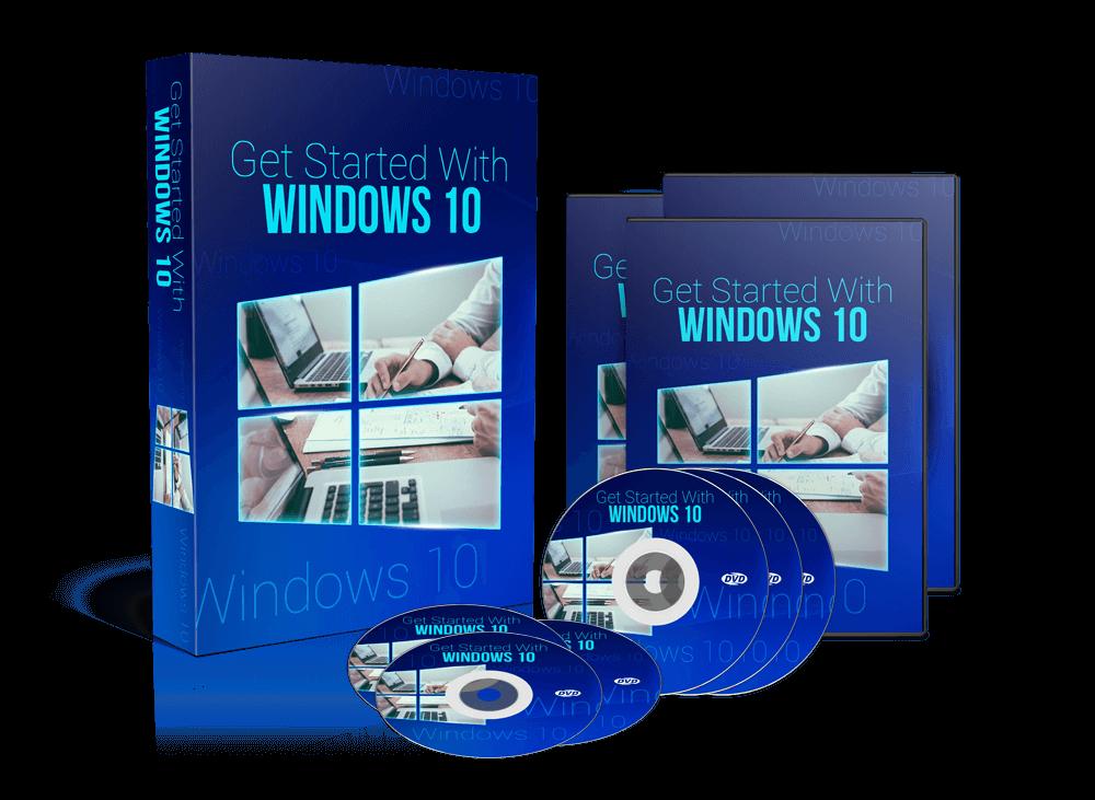 Windows 10 Training Video Series post thumbnail image