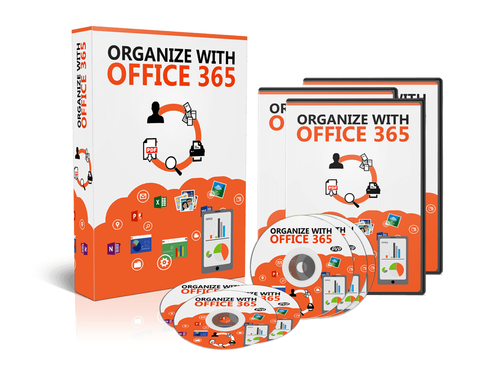 Office 365 Training Video Series